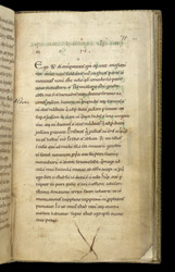 A Grant of William I and Hyde Abbey, The Liber Vitae of New Minster and Hyde Abbey